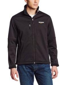Amazon Gear Men's Soft Shell Jacket