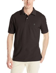Top 10 best men's Polo shirt for athletic in 2016 reviews