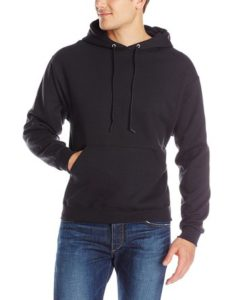 5157d8e0ecd Top 10 Best Men s Sweatshirts and Hoodies for Athletic in 2018 Review