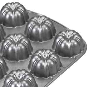 The top 10 best bundt pans in 2016 reviews
