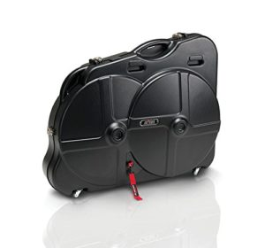 SciCon Aero Tech Evolution TSA Bike Case