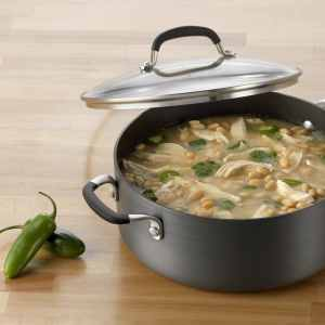 Top 10 best dutch ovens in 2016 reviews