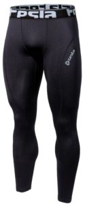 Tesla Men's Thermal Coldgear Compression Baselayer Pants Leggings Tights P33