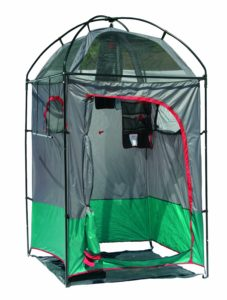 Texsport Deluxe Privacy ShelterShower Combo