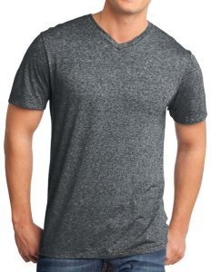Top 10 Best Men's T-Shirt for Athletic in 2016 reviews