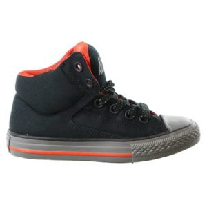 the latest fd305 1b4bf Converse Chuck Taylor All Star High Street Hi (Little KidBig Kid)