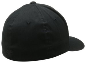 Fox Men's Flex 45 Flex-Fit Hat