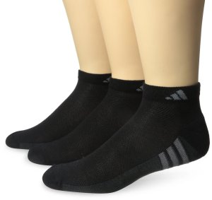 Men's Superlite 3-pack Low Cut Socks