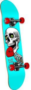 Powell-Peralta Lolly P Skateboard Deck