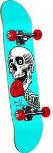 Powell-Peralta Lolly P Skateboard Deck
