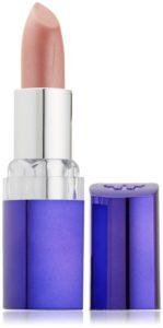 Rimmel Moisture Renew Lipstick Dreamy