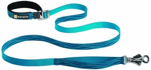 Ruffwear Flat Out Leash for Pets