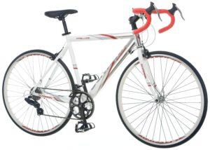 Schwinn Men's Prelude Bicycle (BBWhite)