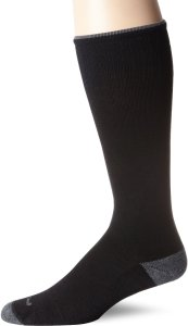 Sockwell Men's Elevation Firm (20-30mmHg) Graduated Compression Socks