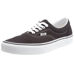 Vans Unisex Era (Cancun) Skate Shoe