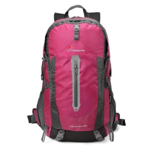EYE 45 Liter Water-resistant Hiking Daypack-5458