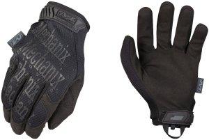 Mechanix Wear Tactical Original Covert