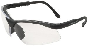 Radians Revelation Protective Shooting Glasses