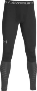 Under Armour Men's UA ColdGear® Infrared Armour Compression Leggings