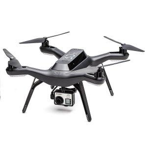 3dr-solo-drone-quadcopter