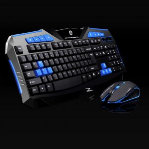 elevintmgaming-wireless-2-4g-keyboard-and-mouse-nano-usb-signal-receiver-set-to-computer-multimedia-gamer-blue