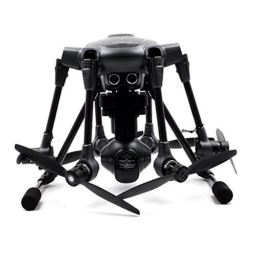 yuneec-typhoon-h-4k-collision-avoidance-hexacopter-w-battery-charger-st16-controller-and-free-wizard-wand-controller-0-12