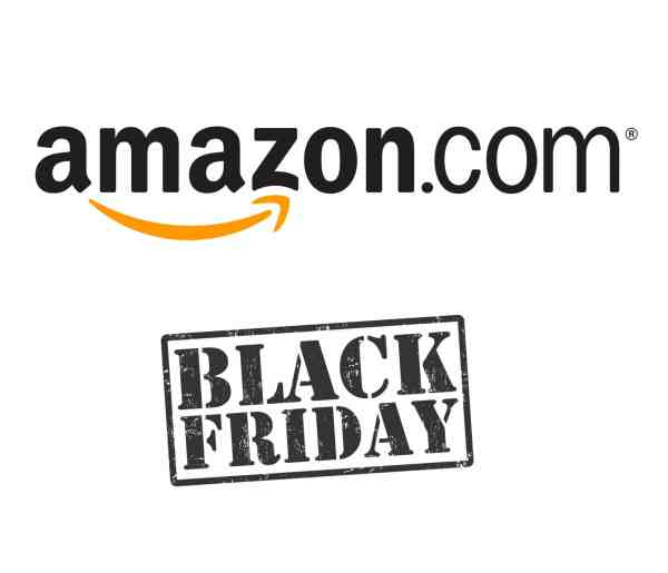 amazon-black-friday-2016-prediction