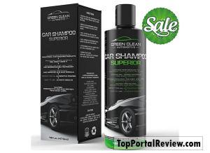 green-clean-automotive