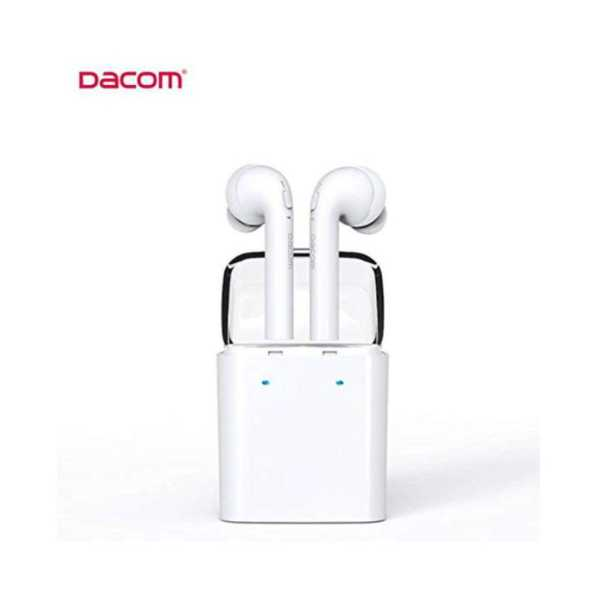 Apple AirPods Bluetooth Headset Price in India
