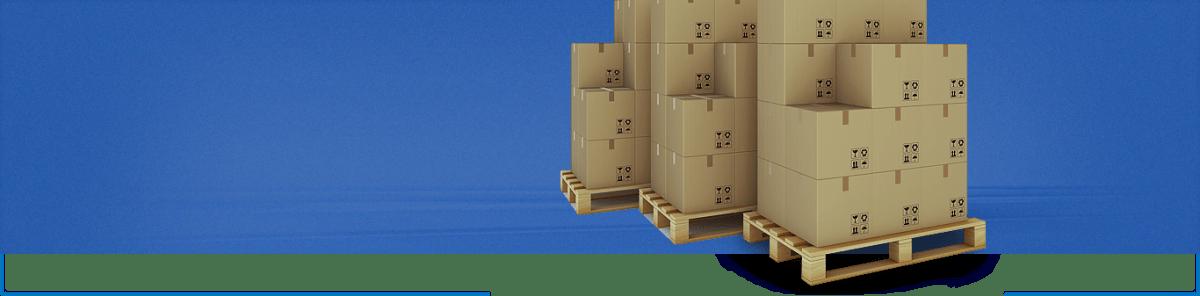 logistics_banner
