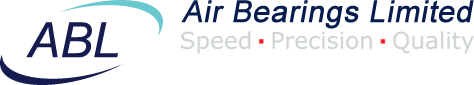 Air Bearings