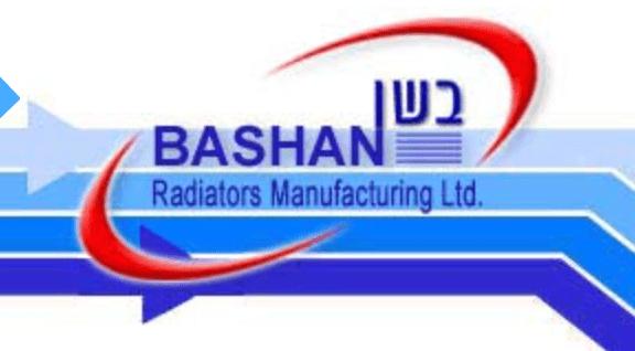 Bashan Raditorim