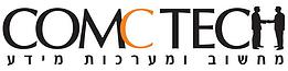 COMC Tech