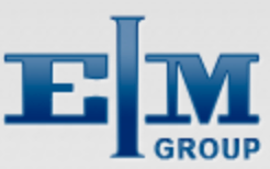 EIM Group