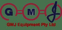 GMJ Equipment