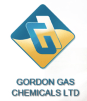 Gordon Gas