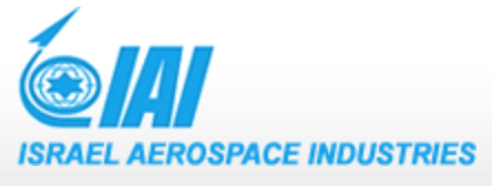 Israel Aerospace Industries