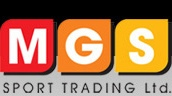 MGS Sports Trading