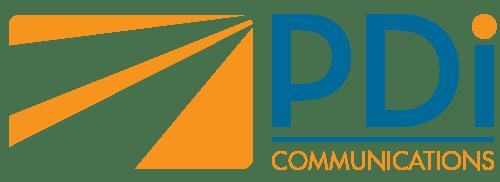 PDIsat