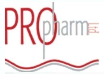 ProPharm