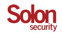Solon Security