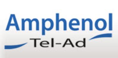 Tel-Ad