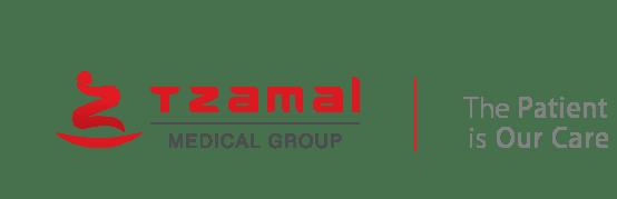 Tzamal
