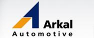 Arkal Automotive