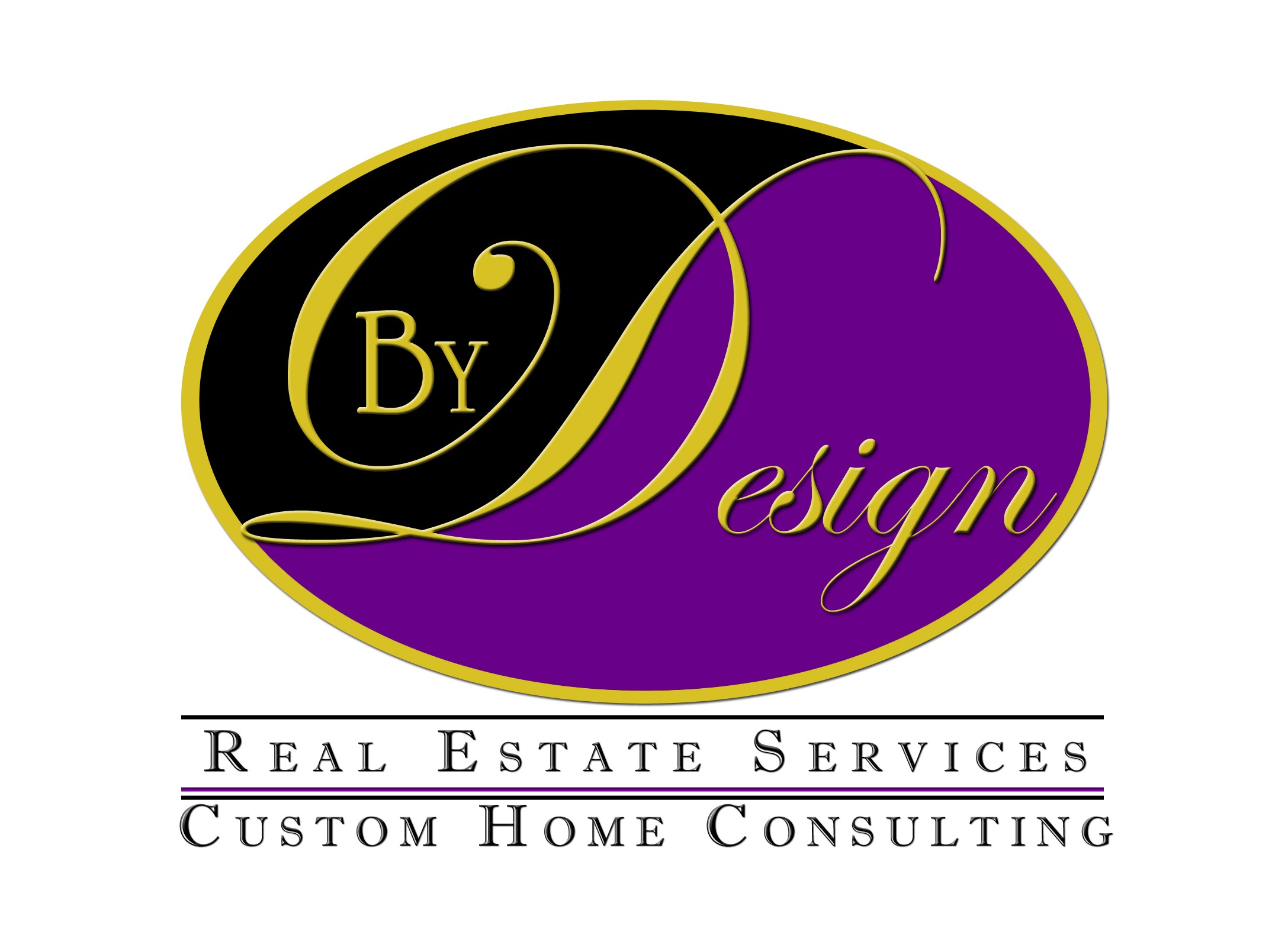 Design Real Estate Consulting Services Wiki
