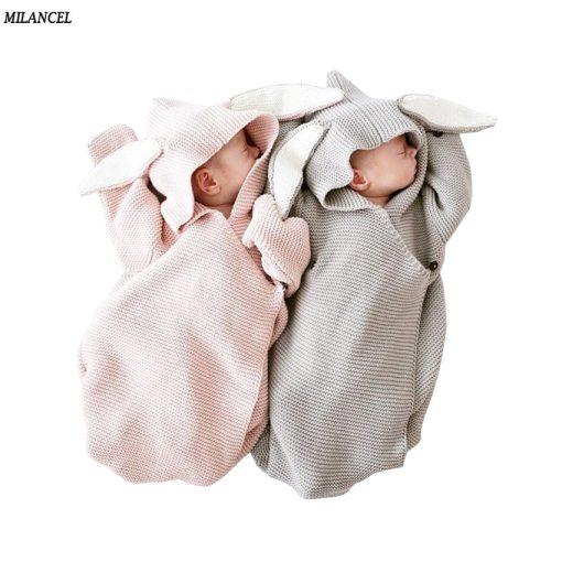 Enveloppe Couverture pour Les Nouveau-nés
