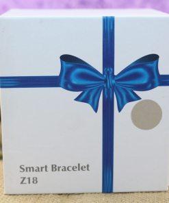 Smartwatch Élégante Pour Femme 5