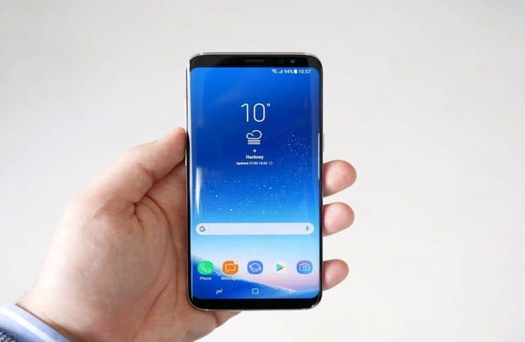 Top 18 Cele Mai Bune Telefoane Dual Sim  2019  Top