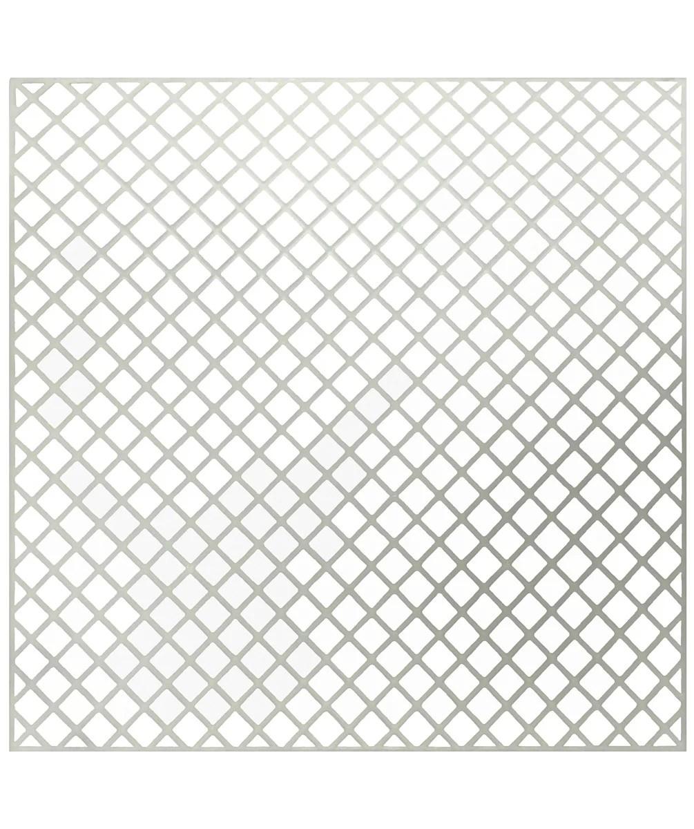 mosaic mesh backer