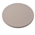 Clay Pizza Stone for Ceramic Kamado Grills